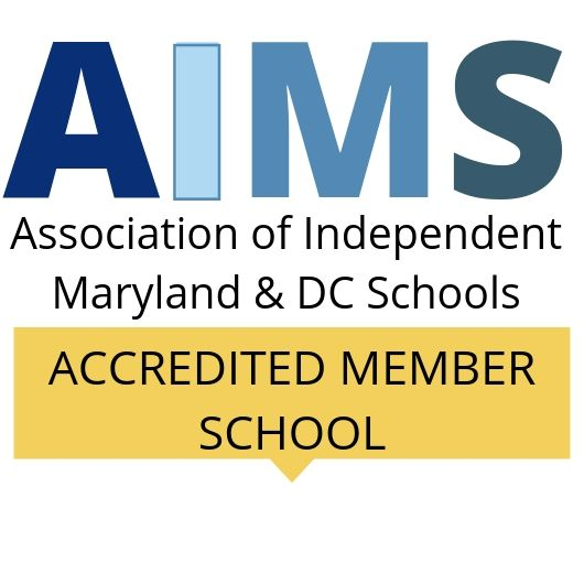 AIMS Accredited Member School